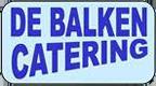 Catering De Balken